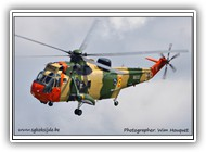 Seaking BAF RS02_01